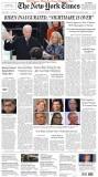 NYT Jan 20 2021.jpg