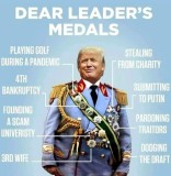 his collection of medals.jpg