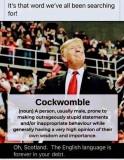 Cockwomble.jpg