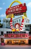 McD Pandemic.jpg