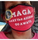 MAGA _ Make the Asshole Go Away.JPG