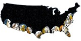 United States of Agita.jpg