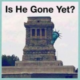 is he gone yet.jpg