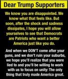 dear trump supporters.jpg