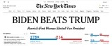 New York Times front page.jpg