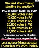 ballot numbers.jpg