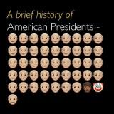 a brief history of American Presidents.jpg