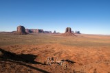 Monument Valley 2019