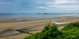 Plages d'Arromanches - Normandie le 09 juin 2014-4824