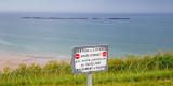 Plages d'Arromanches - Normandie le 09 juin 2014-8102