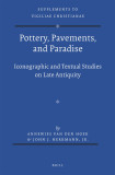 Pottery, Pavements and Paradise