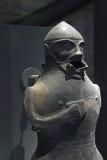 Hittite objects