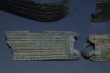 Adana Archaeological Museum Belt Probably Phrygian 0735.jpg