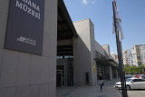Adana Archaeological Museum View 0488.jpg