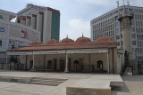 Adana New mosque 2019 0493.jpg