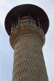 Adana New mosque 2019 0494.jpg