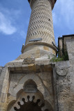 Adana New mosque 2019 0495.jpg