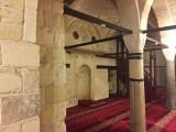 Adana New Mosque interior 4451.jpg