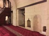 Adana New Mosque interior 4453.jpg