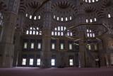 Adana Sabanci Merkez Mosque 2019 0830.jpg