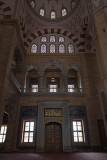 Adana Sabanci Merkez Mosque 2019 0833.jpg