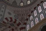Adana Sabanci Merkez Mosque 2019 0834.jpg