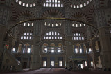 Adana Sabanci Merkez Mosque 2019 0835.jpg