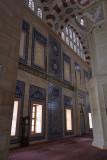 Adana Sabanci Merkez Mosque 2019 0836.jpg