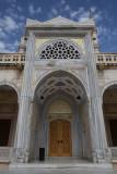 Adana Sabanci Merkez Mosque 2019 0840.jpg