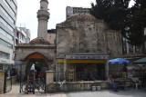 Kemeraltı Mosque