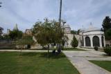 Adana Ulu Camii 2019 0595.jpg