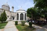 Adana Ulu Camii 2019 0597.jpg