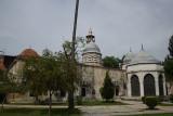 Adana Ulu Camii 2019 0642.jpg