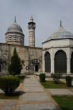 Adana Ulu Camii 2019 0643.jpg