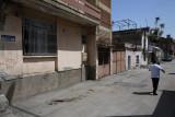 Adana Old house 2019 0490.jpg