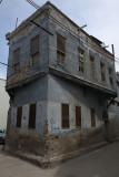 Adana Old house 2019 0561.jpg
