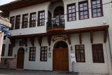 Adana Old house 2019 0562.jpg