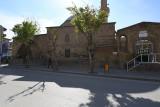 Nigde Murat pasha mosque 1257.jpg