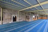 Nigde Murat pasha mosque 1258.jpg
