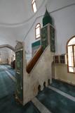 Nigde Murat pasha mosque 1259.jpg