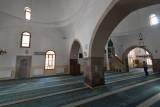 Nigde Murat pasha mosque 1260.jpg