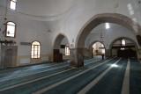 Nigde Murat pasha mosque 1261.jpg