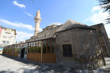Nigde Murat pasha mosque 1262.jpg