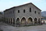 Nigde Prodromos church 1311.jpg