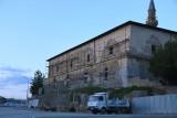 Nigde Prodromos church 1312.jpg