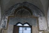 Nigde Prodromos church 1313.jpg