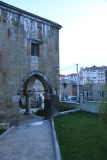 Nigde Prodromos church 1314.jpg