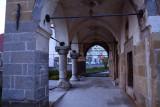 Nigde Prodromos church 1315.jpg