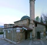 Nigde Kible mosque 1316 panorama.jpg