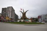 Nigde Town view 0854.jpg